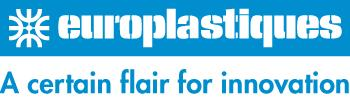 Europlastiques